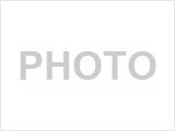 Фото  1 Ручки на планке FUARO под механизм с фиксатором. Предназначены для межкомнатных дверей (все модели все цвета) 116144